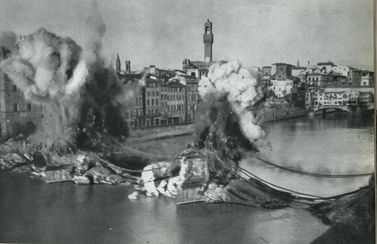 3agosto1944