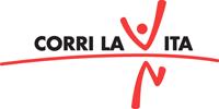 CORRI-LA-VITA_2015