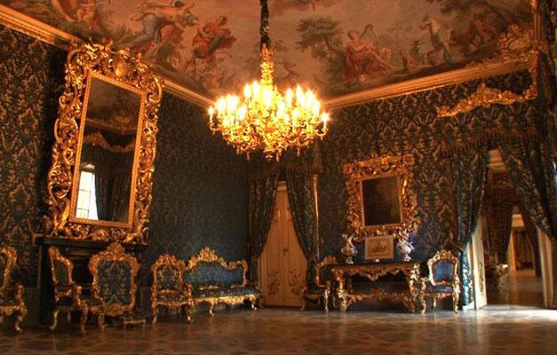 Palazzo Gerini