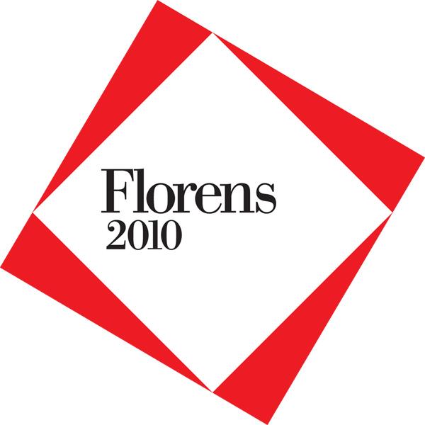 logo_florens2010